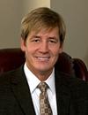 Dr. Kevin Sublett
